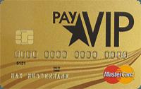payVIP